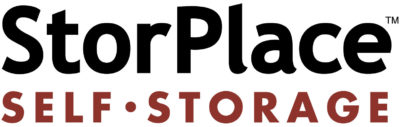 StorPlace_HR