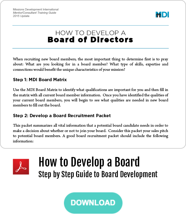 Thumbnail - Boards How to Develop