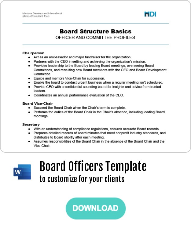 Thumbnail - Boards Officers