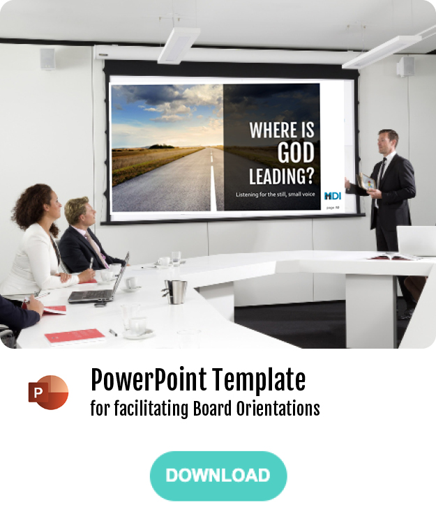 Thumbnail - Boards Powerpoint